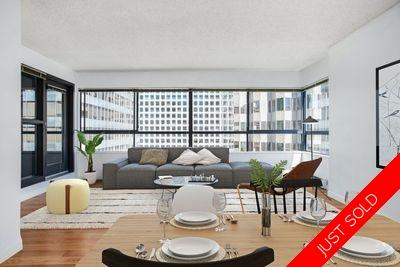 West End VW Apartment/Condo for sale:  1 bedroom 680 sq.ft. (Listed 2020-07-08)